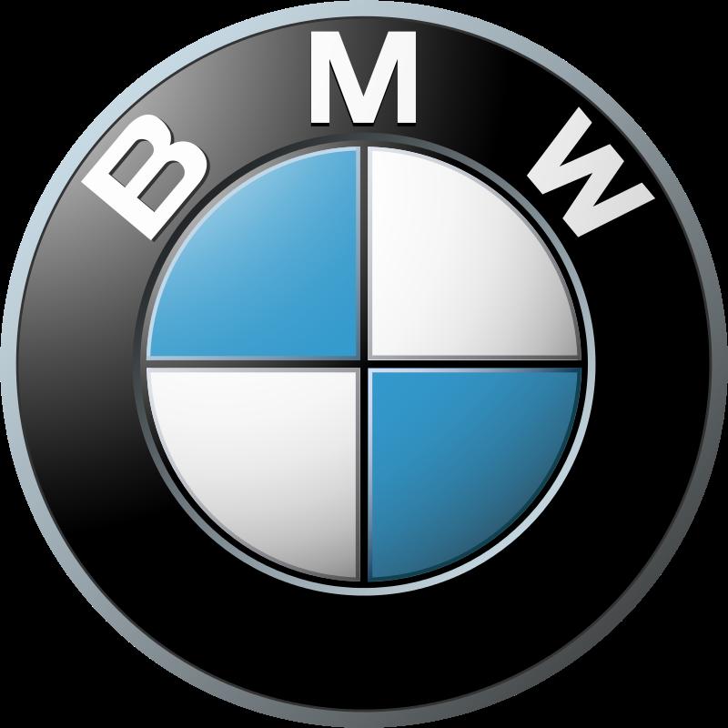 Разблокировка АКПП BMW